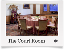 venue-the-court-room