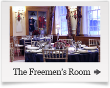 venue-the-freeman-room