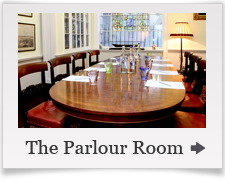 venue-the-parlour-room