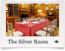 venue-the-silver-room